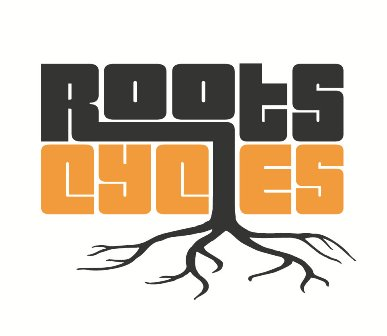 RootsCycles concept 06 964x838