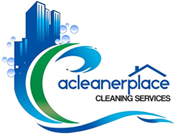 acleanerplace carpet cleaning services
