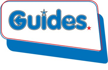 guides 0