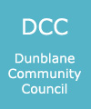 Dunblane Community Council