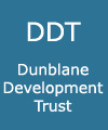 Dunblane Development Trust