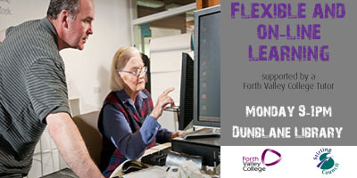 flexilearningbanner