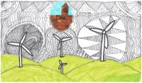 Wind Farm Fund open to 14 Sept
