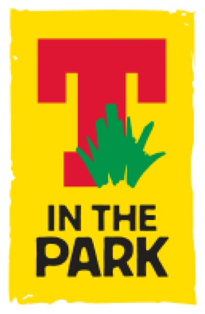 T in the Park 8 to 10 July : Changes at Keir Roundabout