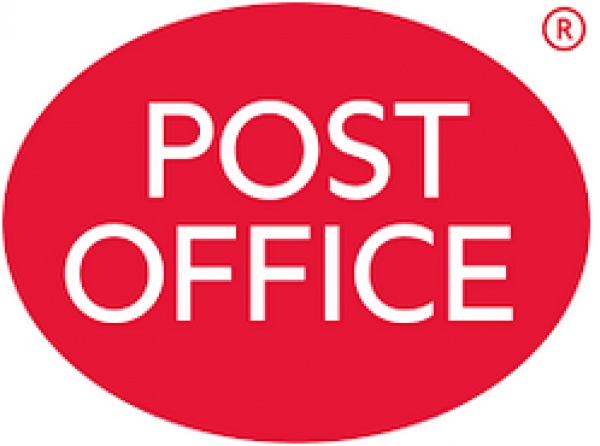 Dunblane Post Office is upgrading their till system on the morning of Thursday 18 January