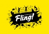 The Dunblane Fling : This Saturday 25 May