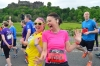 Stirling Scottish Marathon 2018 : Entries now Open