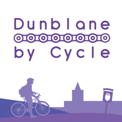 Calling all Cycling Dunblaners on 7th May