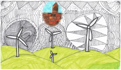 Wind Farm Fund open to 18 Sept