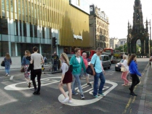 20mph Members Bill : Have Your Say-  to 20 August