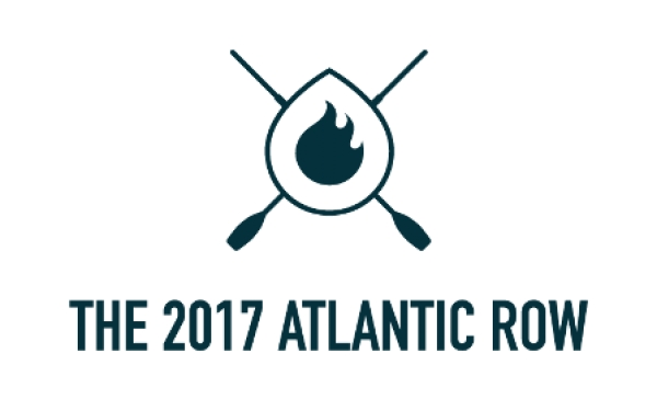 Kris and Blair Elliot to row the Atlantic
