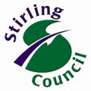 Stirling Council Survey - Holiday Fun Clubs