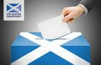 7 candidates in Dunblane & Bridge of Allan for local elections on 4 May