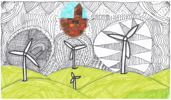 Applications for Wind Farm Funding : Closing date 14 September