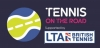 Tennis On The Road Free Event