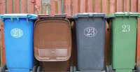 Waste collection changes approved